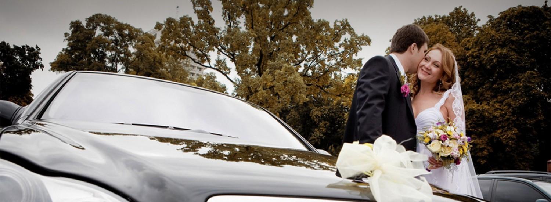 elite-cars-carros-executivos-para-casamentos