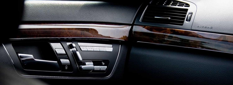 elite-cars-transporte-executivo-em-sao-paulo-requinte