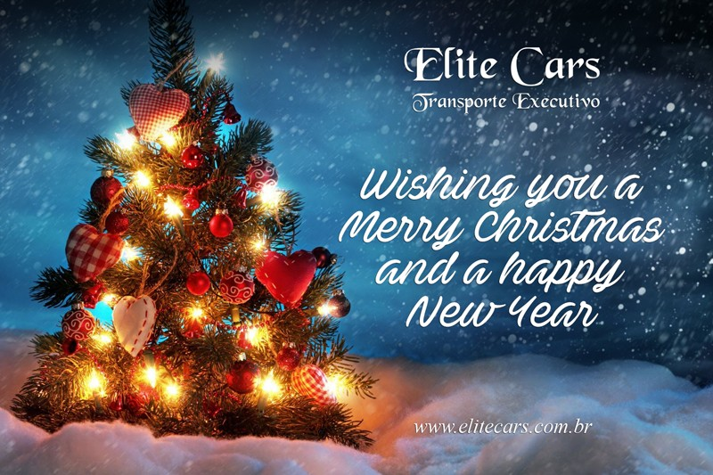 elite-cars-mailing-natal-2016