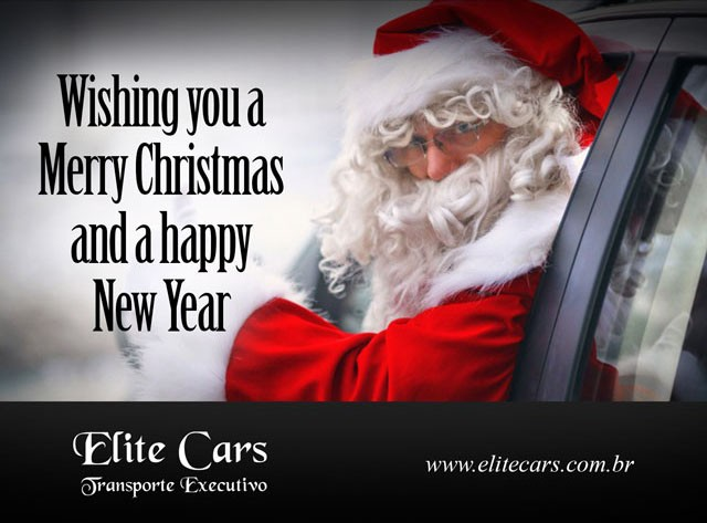 elite-cars-mailing-natal-2017-modelo-3